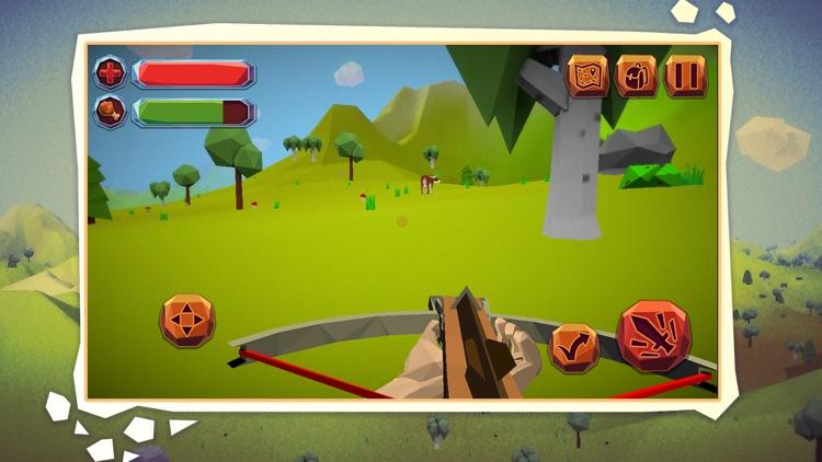 Survival Island - Craft 2 screenshot-4