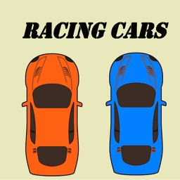 Racing Cars -crash drive with monster cars