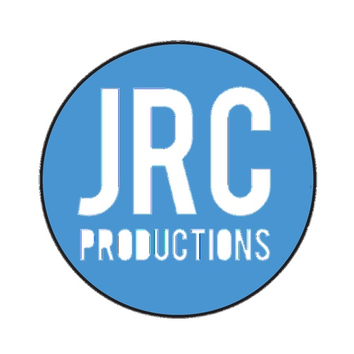 WATCH: jrcpr0ductions