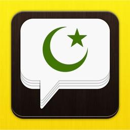 Muslim 101