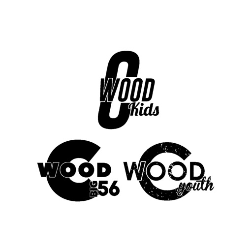C-Wood Kids & Youth