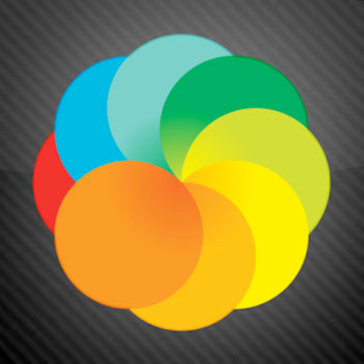 Filterloop Photo - Texture, Frame for Camera & Image Filter Editor