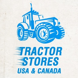 Tractor Stores USA & Canada