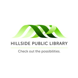 Hillside Library