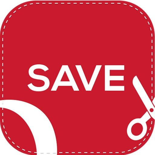 Coupons for Overstock with Code Scanner