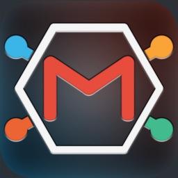 Metro Puzzle