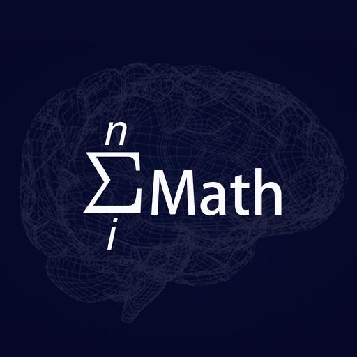 iMathFormula