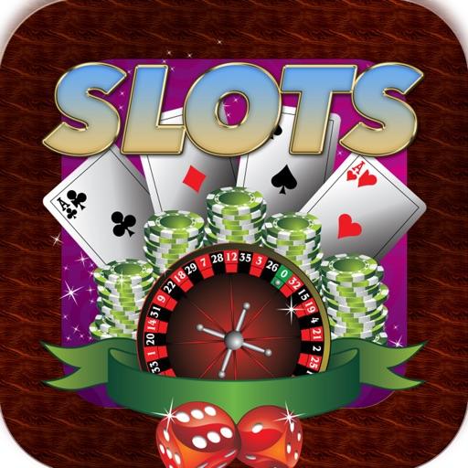 Download casino spiele lq diskothek