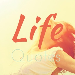 Life's Quotes