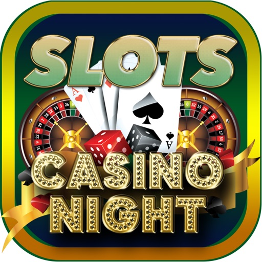 777 Ibiza Mirage Slots Machines - FREE Slots Casino Game
