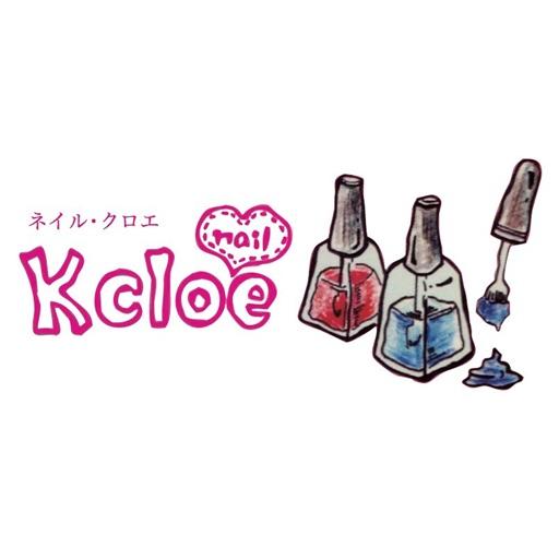 Nail Kcloe(ネイルクロエ)
