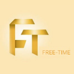Free - Time