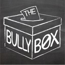 The BullyBøx