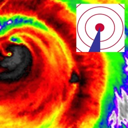 US NOAA Radios with NOAA Radar 3D Free