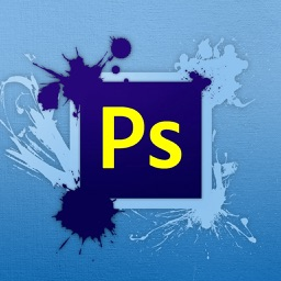 Master Class Adobe Photoshop Edition