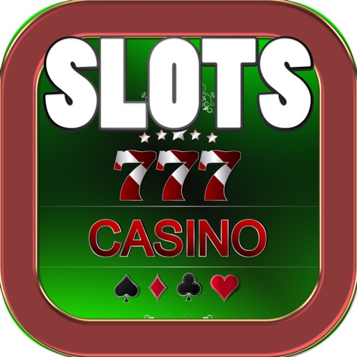 Card Hit It Machine - Free Slots Games