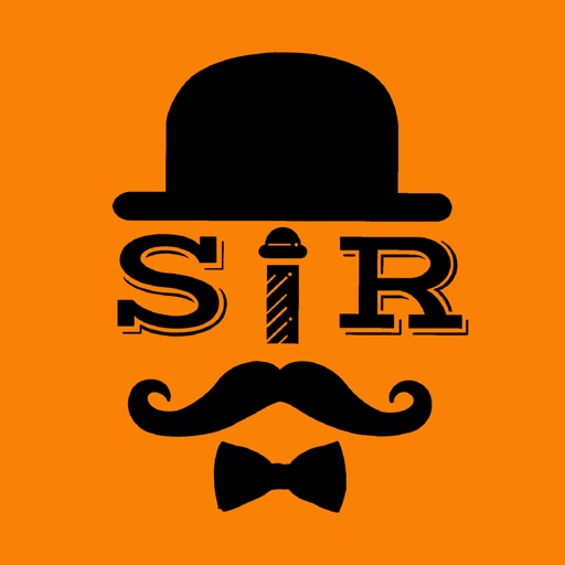 SiR Grooming Services