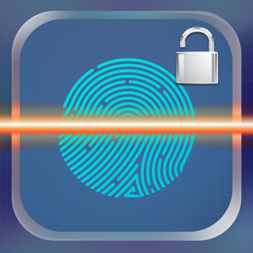 A Fingerprint Password Manager using Passcode - to Keep Secure