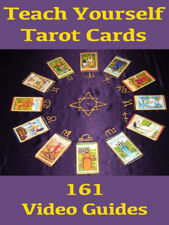 Soulmate Tarot Card Combinations
