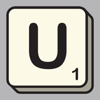 Codes for Uberwords - The Ultimate Brain Training Game to Elevate and Target your Anagram Genius! Hack