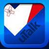 EuroTalk - uTalk Classic Learn Maltese artwork