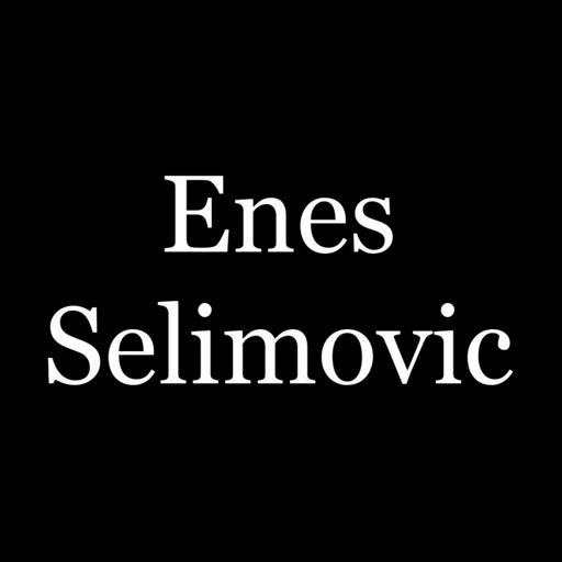 Enes Selimovic