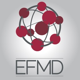 EFMD Global Focus