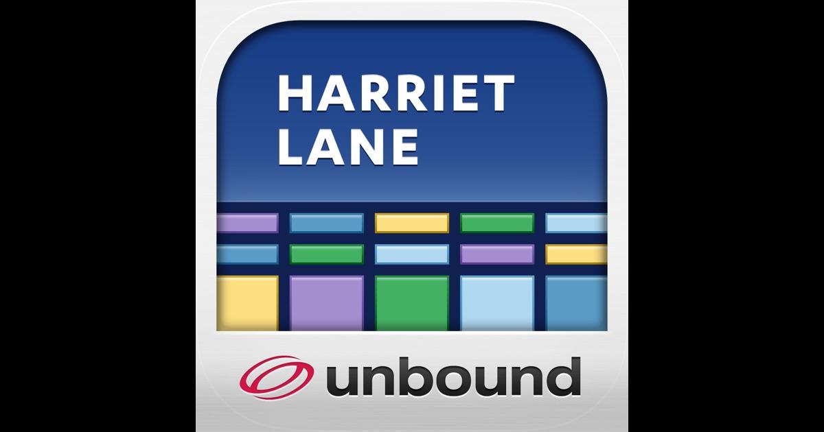 harriet lane handbook 20th edition pdf free download