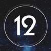 GUU Horoscope - Cung Hoàng Đạo, Mật Ngữ 12 Chòm Sao, Bói Toán, Tử Vi 12 Con Giáp 2016