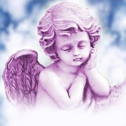 Guardian Angels - Heavenly Advice & Angel Affirmations!