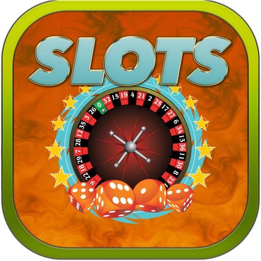 Highway Infinity Wild Slots GAME - FREE Casino