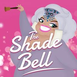 Shade Bell