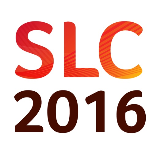 SLC 2016