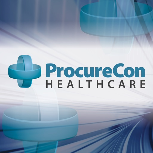 ProcureCon Healthcare 2015