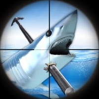 Codes for Great White Shark Hunters : Blue Sea Spear-Fishing Adventure FREE Hack