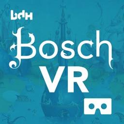 Bosch VR
