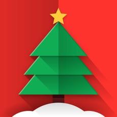 Activities of Navidad Bluumi