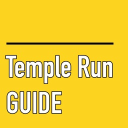 Free Coins and Gems Guide For Temple Run 2 - Cheats Tips and Tricks
