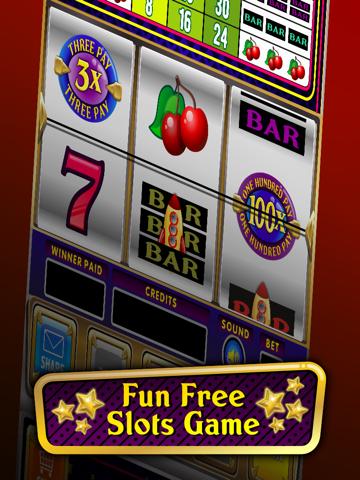 blackjack peek playtech Online