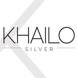 Khailo