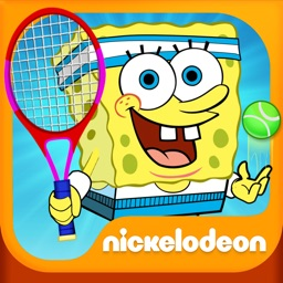 Nickelodeon All-Stars Tennis