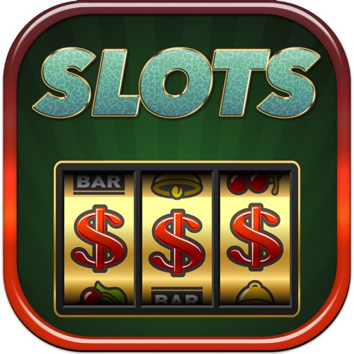 Ceasar of Vegas Lucky Slots - FREE Casino Slot Machines