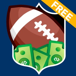 Cash Guide For Madden NFL Mobile