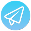 SmartTab for Telegram - Ruben Velazquez Calva