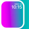 iWallch - Faces, Themes, Backgrounds for Apple Watch