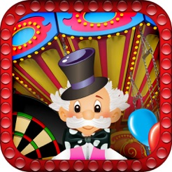 articulation carnival on the app store