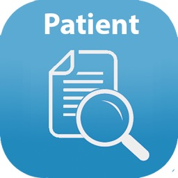 Wiki Guidelines Patient