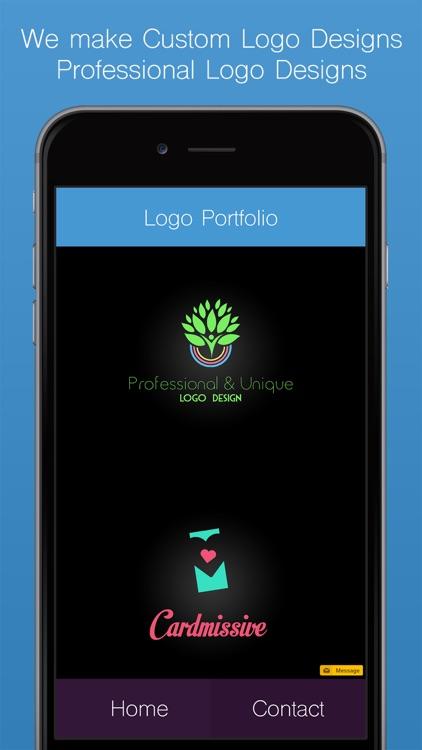 Jumbo Logo Design - Maker & Logos Creator.