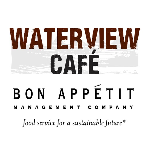 Waterview Cafe