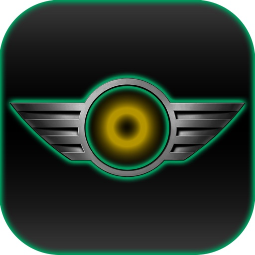 App for Mini Cooper warning lights and Mini Cooper problems